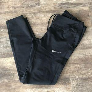 Full Length Workout Leggings